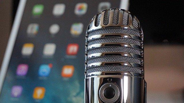 Escucha nuestros mejores Podcasts